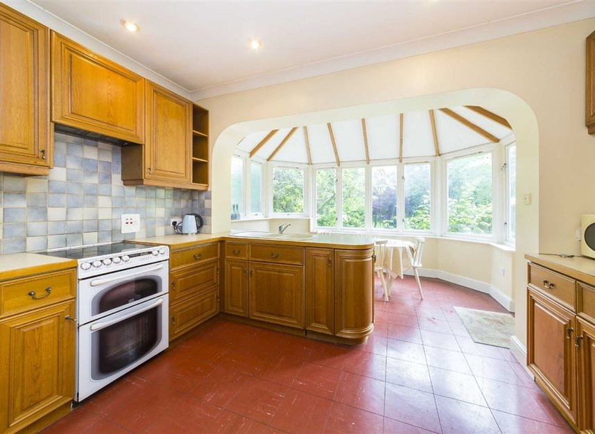 Properties for sale in Ailsa Road - TW1 1QW view3