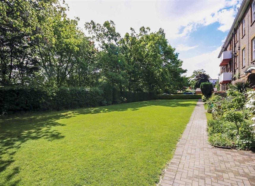 Properties for sale in Bromyard Avenue - W3 7JD view6