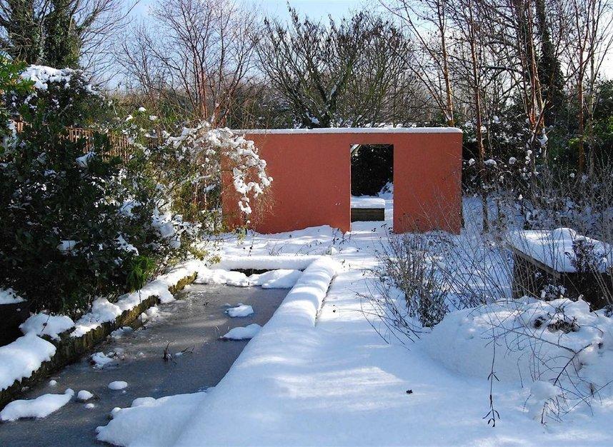 Properties for sale in Castelnau - SW13 9EX view14