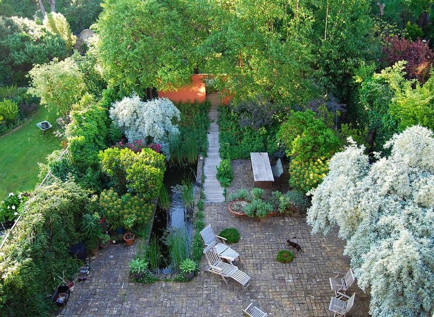 Properties for sale in Castelnau - SW13 9EX view11
