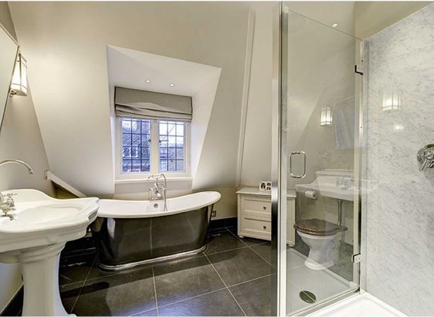 Properties sold in Great College Street - SW1P 3RX view14