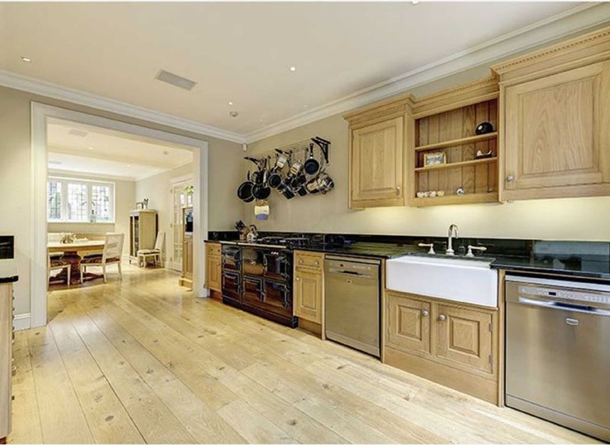 Properties sold in Great College Street - SW1P 3RX view8