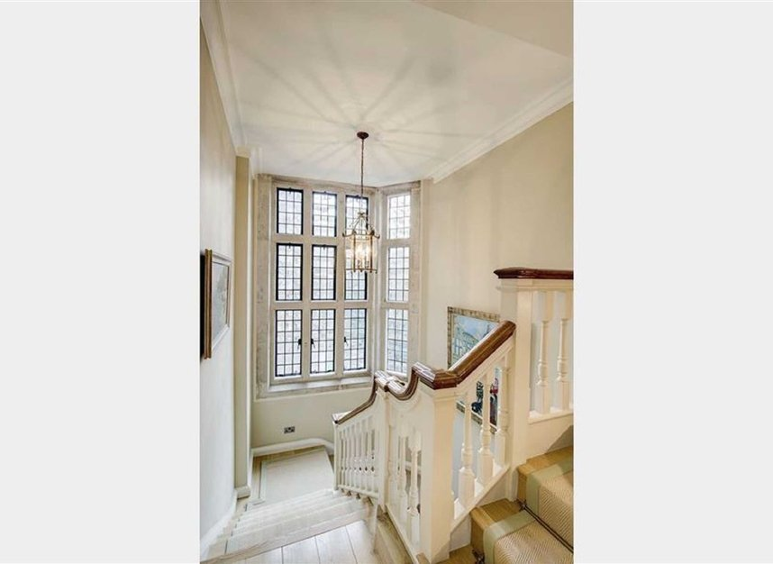 Properties sold in Great College Street - SW1P 3RX view11