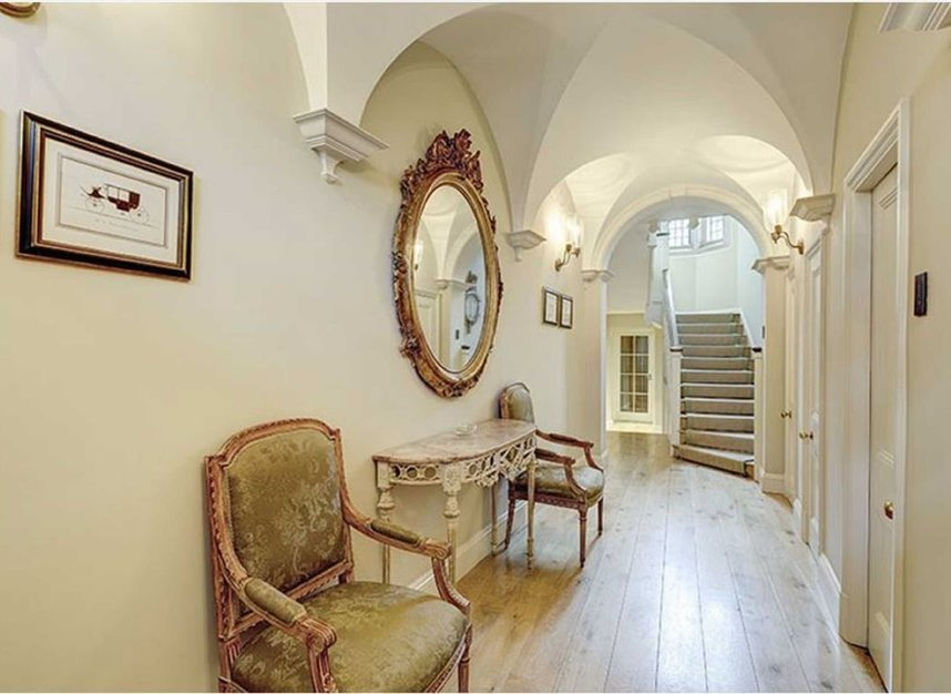 Properties sold in Great College Street - SW1P 3RX view9