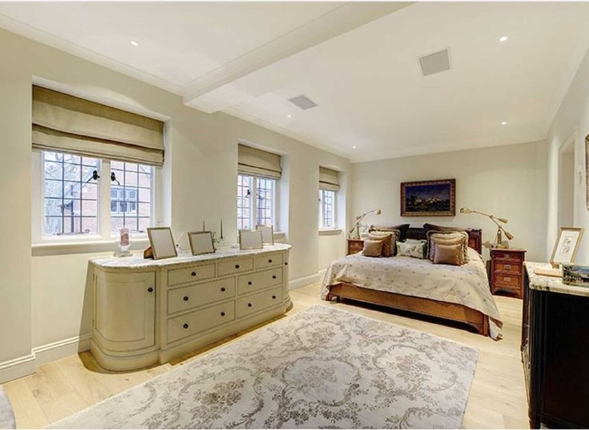 Properties sold in Great College Street - SW1P 3RX view12