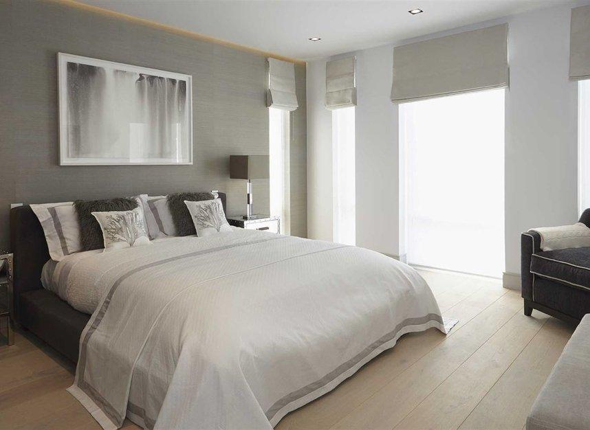 Properties for sale in Ladbroke Grove - W11 2HE view5