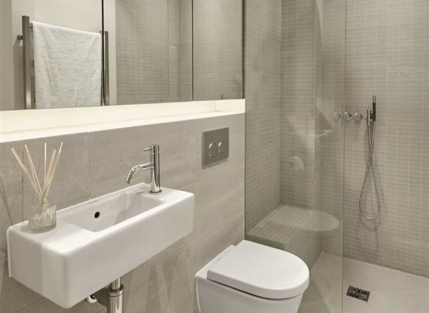 Properties for sale in Ladbroke Grove - W11 2HE view14