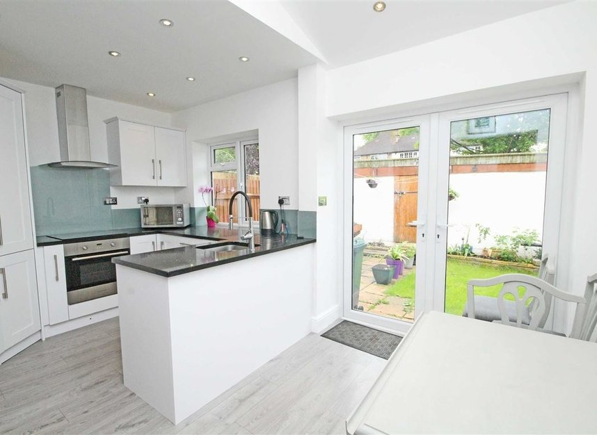 Properties for sale in Lisbon Avenue - TW2 5HL view3
