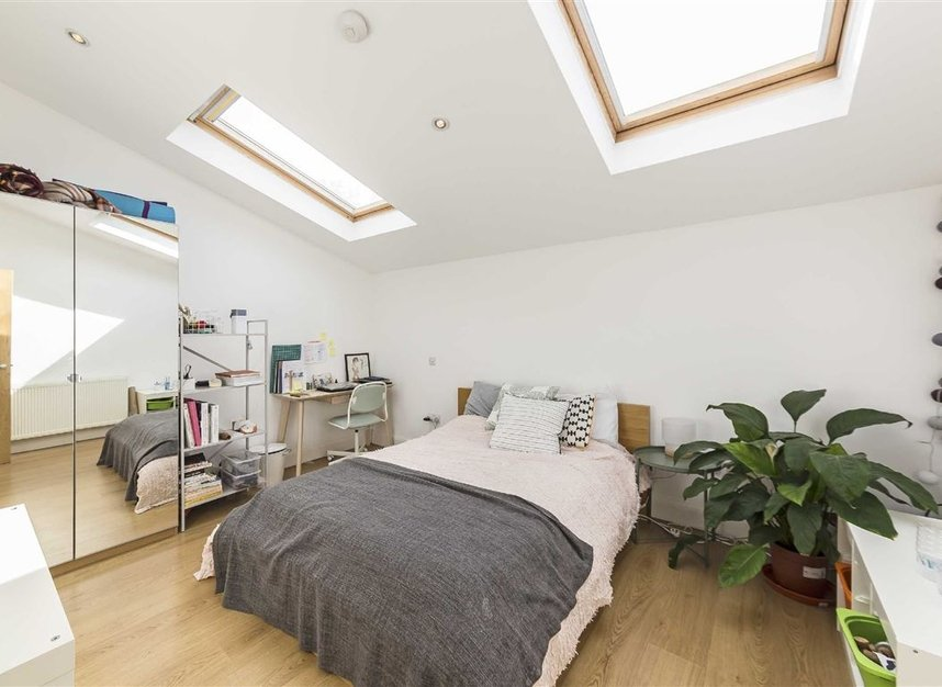 Properties for sale in Moray Mews - N7 7DY view4