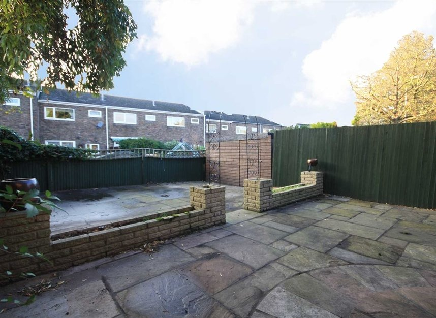 Property For Sale In Sopwith Close Kingston Upon Thames