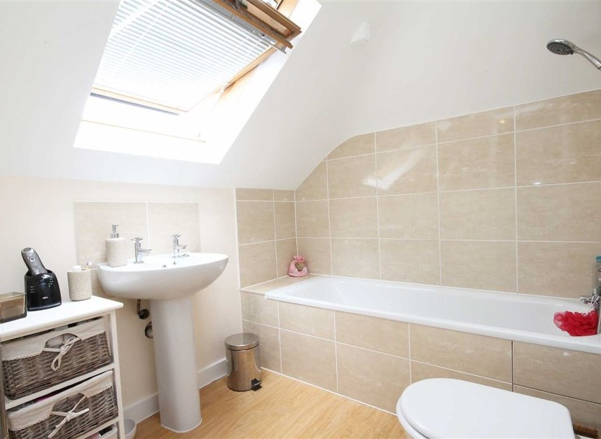 Properties for sale in St. Margarets Road - TW1 2LJ view6