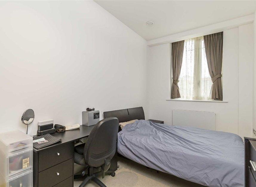 Properties for sale in Warren Street - W1T 5LR view4