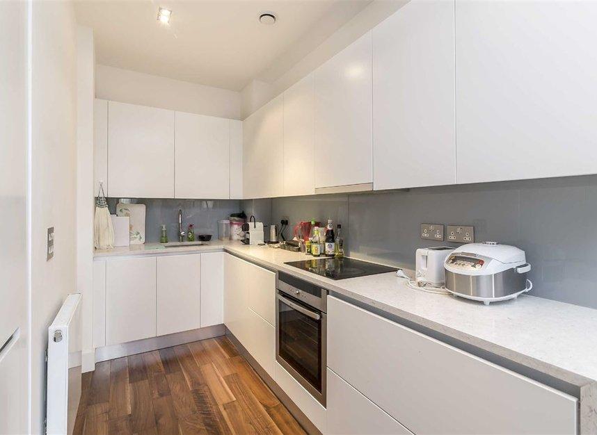 Properties for sale in Warren Street - W1T 5LR view2