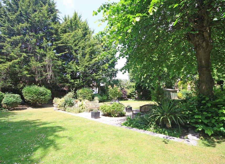 Properties to let in Arlington Road - TW1 2AU view7