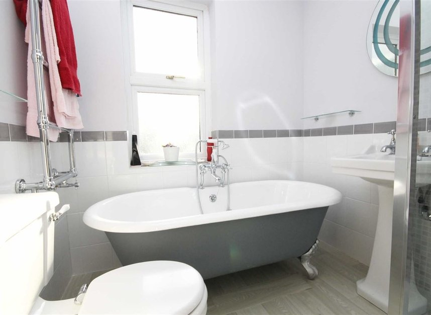 Properties to let in British Grove - W4 2NL view4