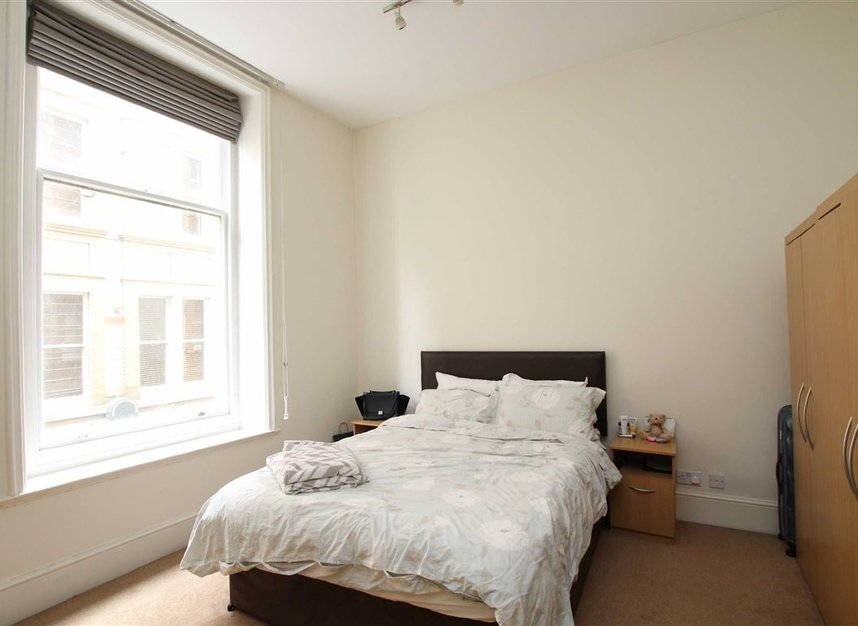 Properties to let in Charing Cross Road - WC2H 0DH view4