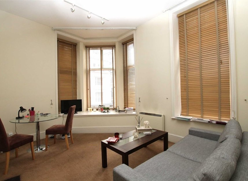 Properties to let in Charing Cross Road - WC2H 0DH view2