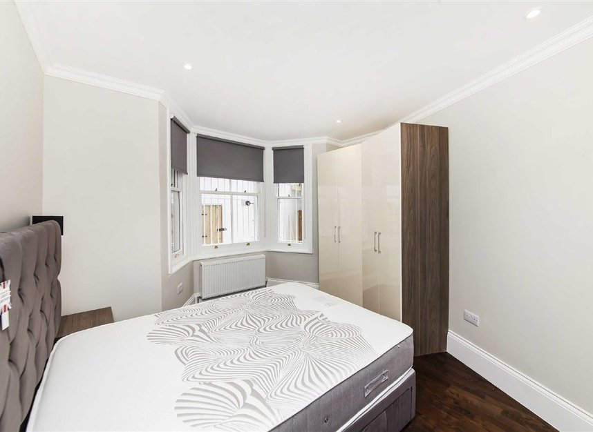 Properties to let in Edith Grove - SW10 0NH view5