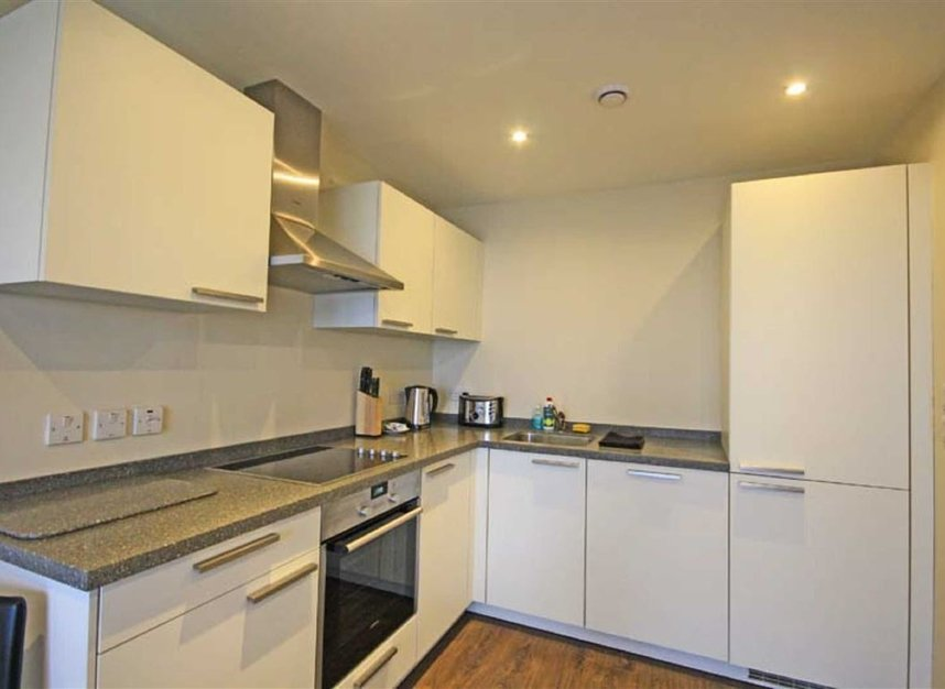 flat to rent in garden road richmond tw9 dexters