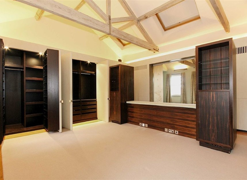 Properties to let in King Street - WC2E 8JS view5