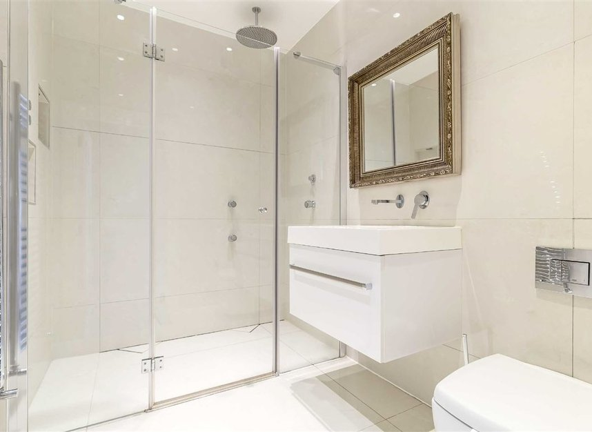 Properties to let in Marylebone Road - NW1 5HE view10