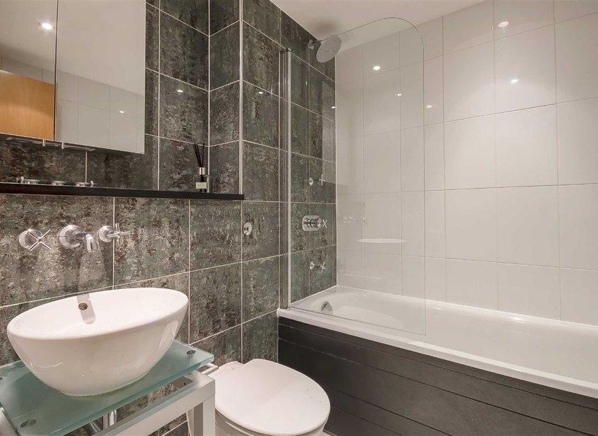Properties to let in Matthew Parker Street - SW1H 9NE view6
