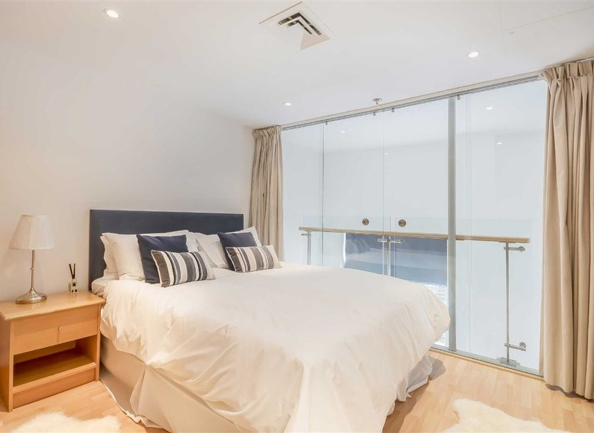 Properties to let in Matthew Parker Street - SW1H 9NE view5