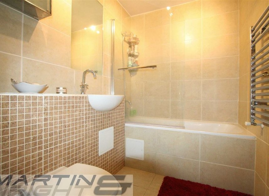 Properties to let in Messina Avenue - NW6 4LG view6