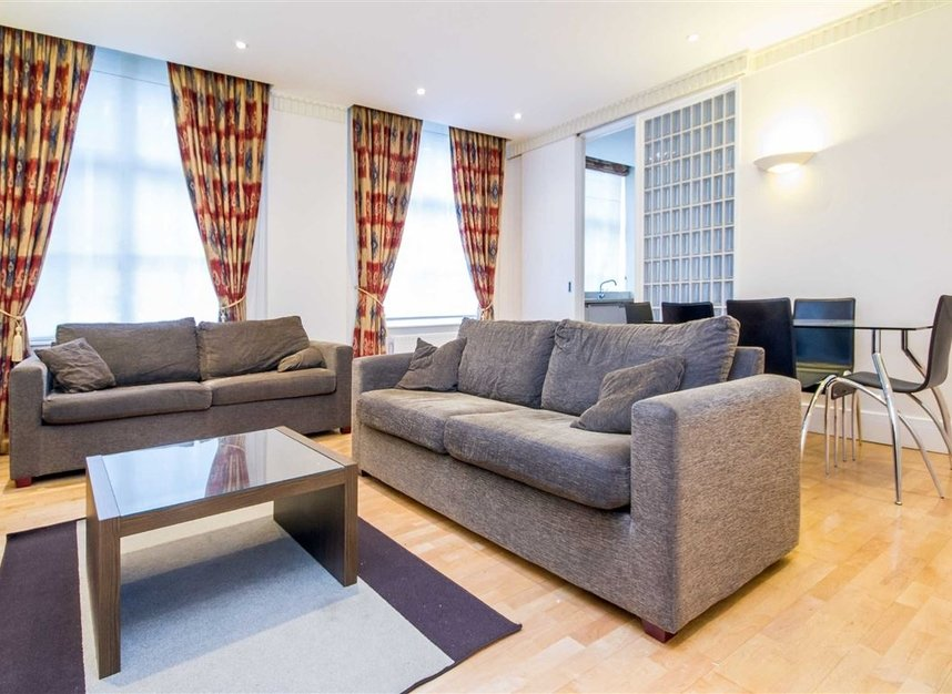 Dog lounge chais sofa