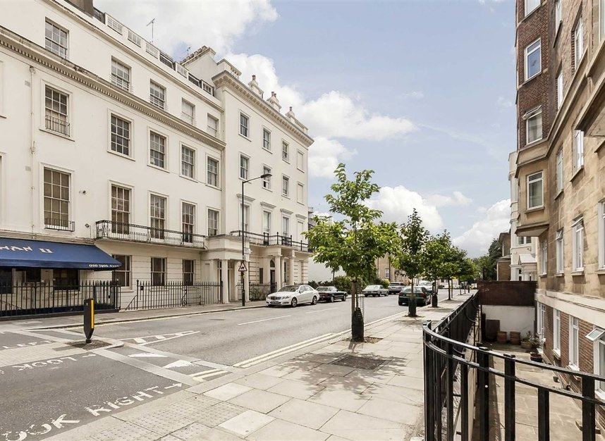 Flat to rent in stanhope terrace london w2 dexters for 2 4 6 inverness terrace bayswater london england