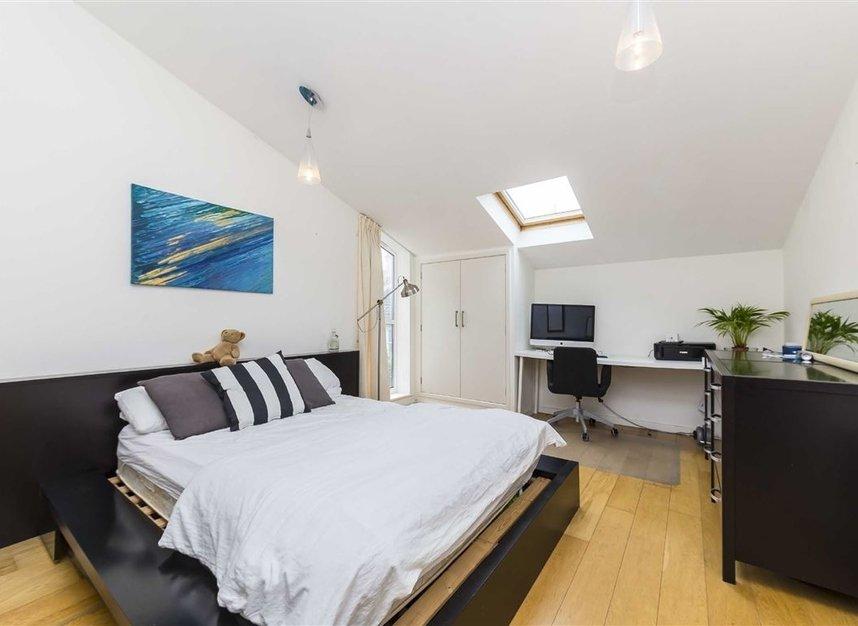 Properties to let in Tregothnan Road - SW9 9JX view4