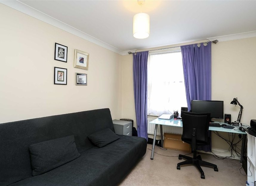 Properties to let in Trinity Street - SE1 4JZ view6