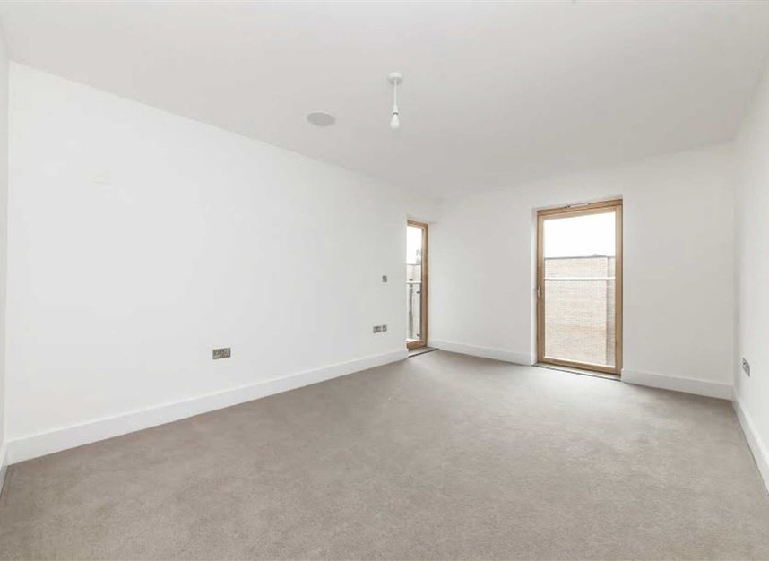 Properties to let in Vinery Way - W6 0EX view7