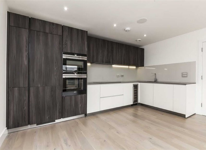 Properties to let in Vinery Way - W6 0EX view4