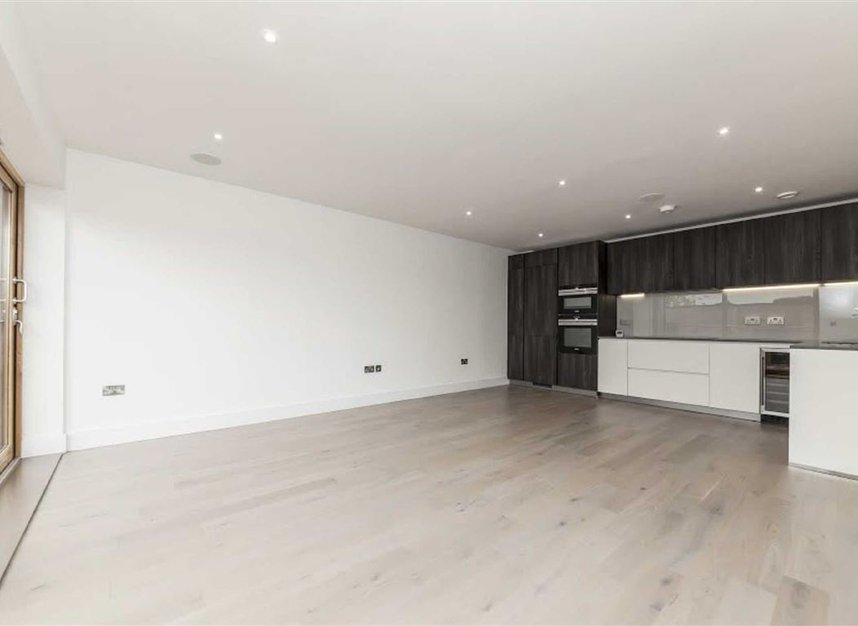 Properties to let in Vinery Way - W6 0EX view2