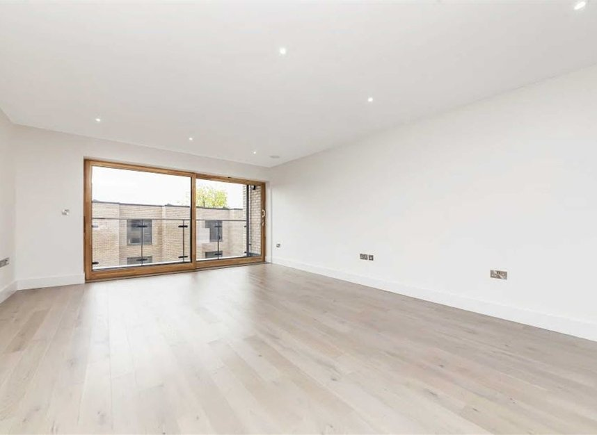 Properties to let in Vinery Way - W6 0EX view3
