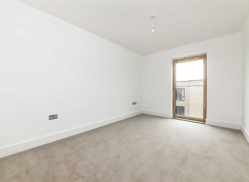 Properties to let in Vinery Way - W6 0EX view9