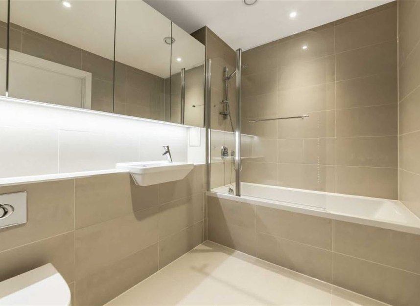 Properties to let in Vinery Way - W6 0EX view6