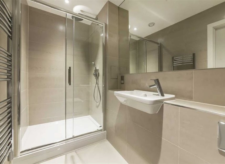 Properties to let in Vinery Way - W6 0EX view8
