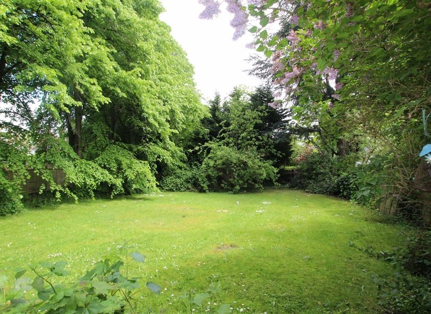 Properties to let in West End Lane - NW6 2NE view6