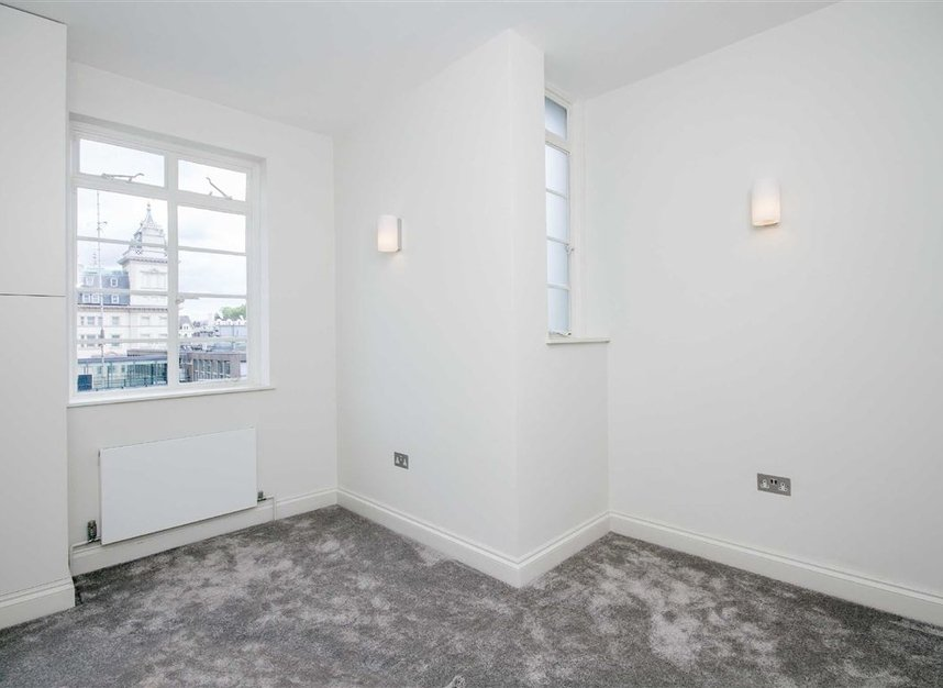 Flat to rent in westbourne terrace london w2 dexters for 55 westbourne terrace