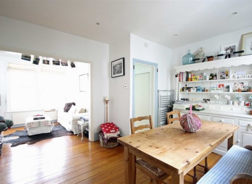 Properties to let in Willow Vale - W12 0PA view2