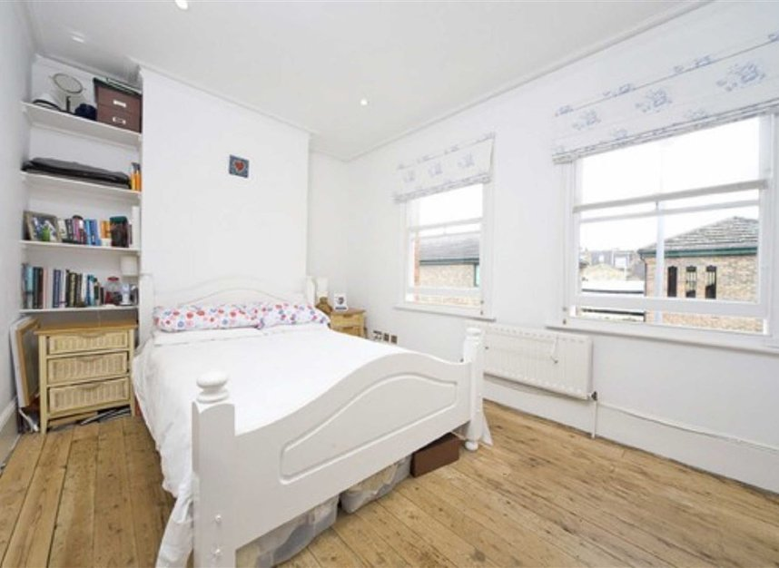 Properties to let in Willow Vale - W12 0PA view5