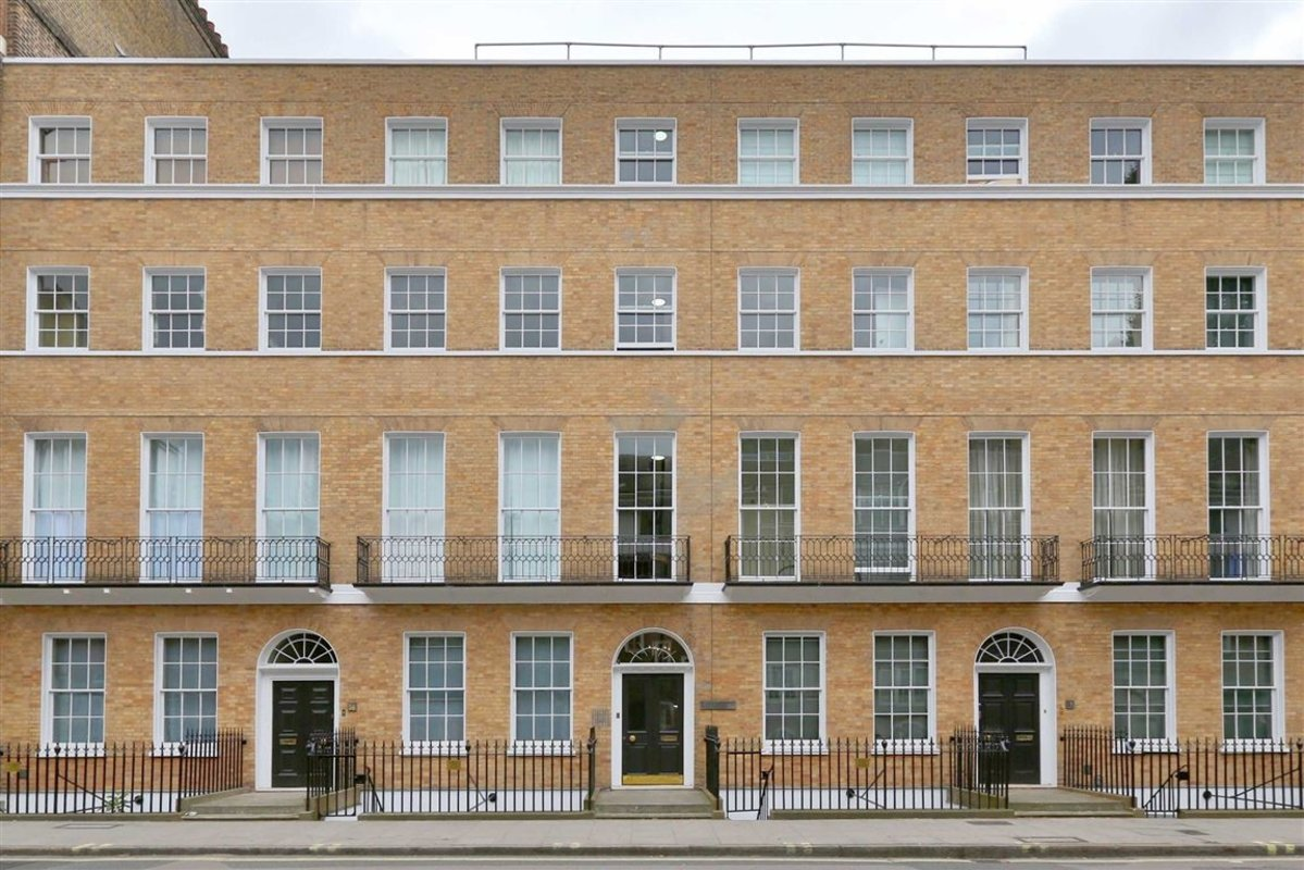 28 places for sale tavistock flat for sale in
