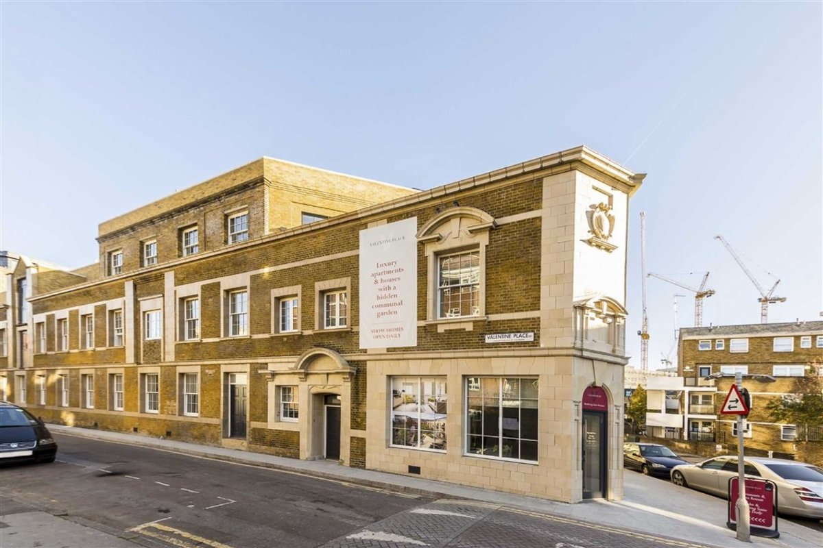 28 places for sale in london property for sale in valentine place london se1 dexters