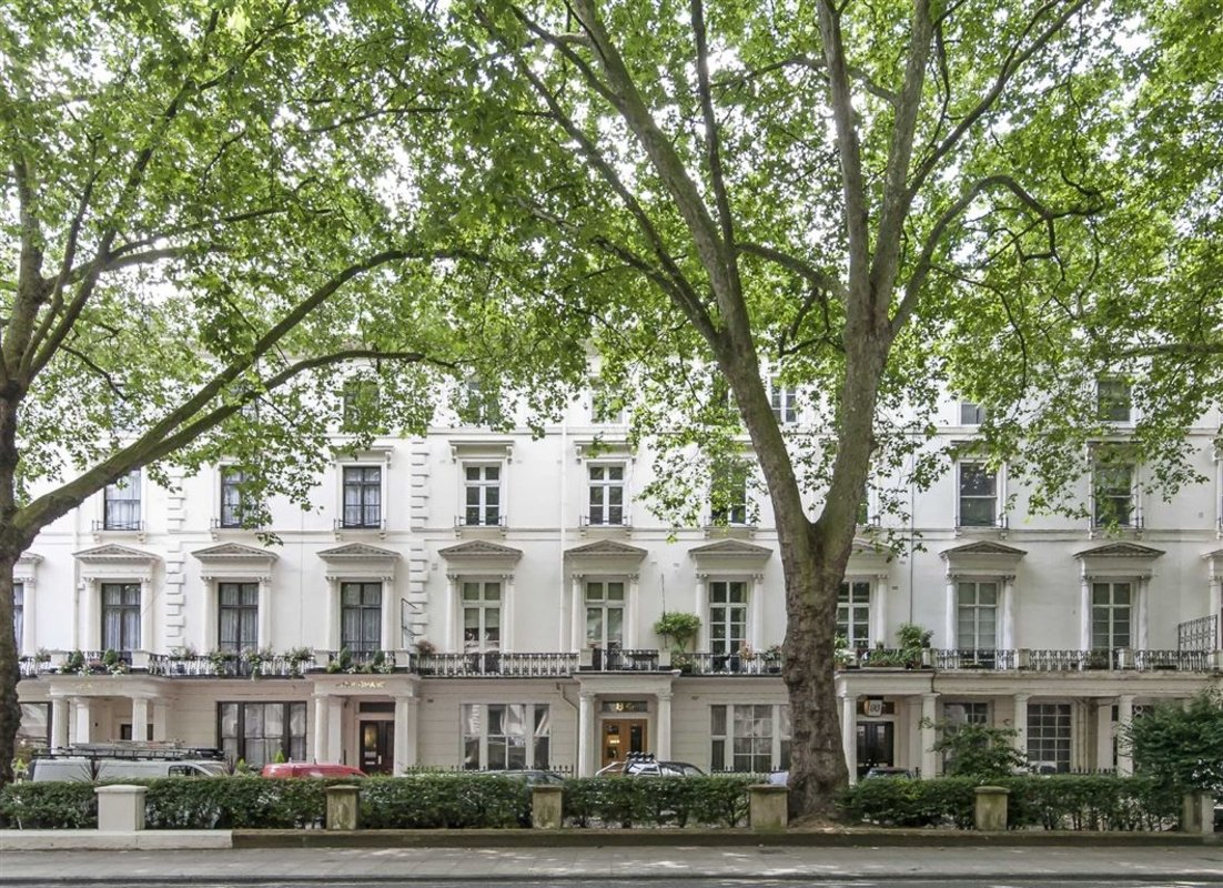 Flat for sale in westbourne terrace london w2 dexters for 3 westbourne terrace lancaster gate hyde park