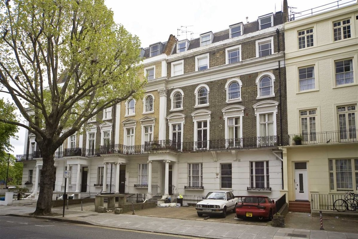 Flat to rent in inverness terrace london w2 dexters for 1 inverness terrace hyde park london